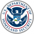 agency-dhs